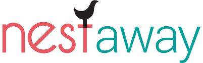 NestAway Offers