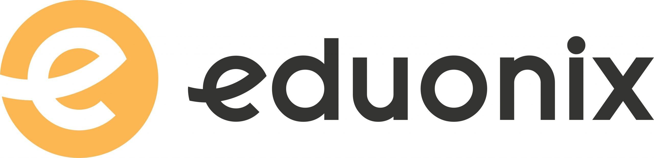 Eduonix Offers