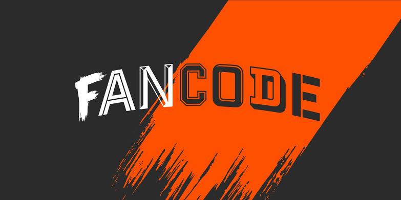 Fancode Offers