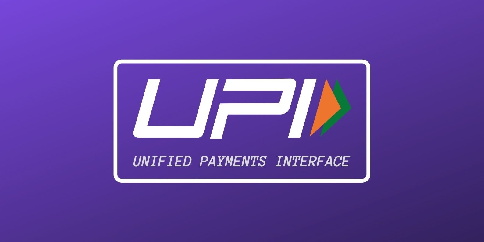 top-UPI-apps