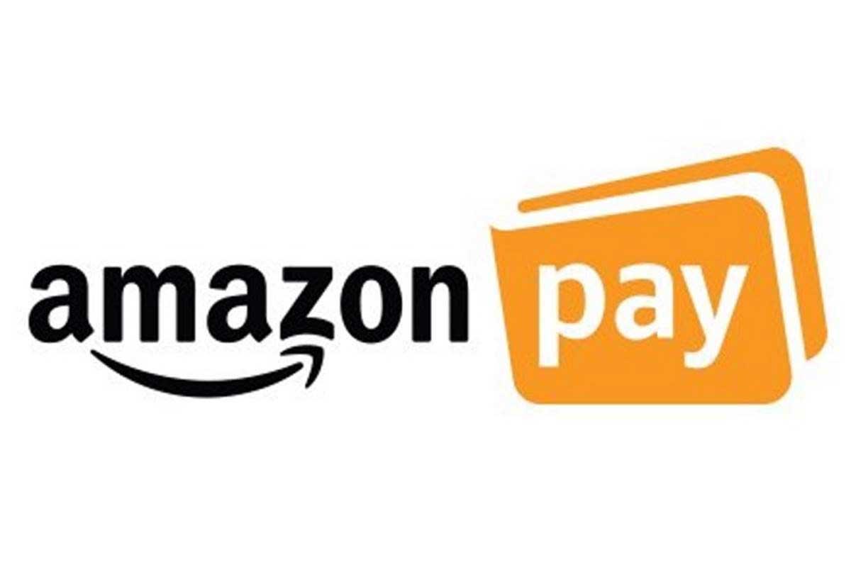amazon-pay-add-money