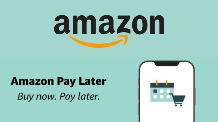 amazon-pay-later