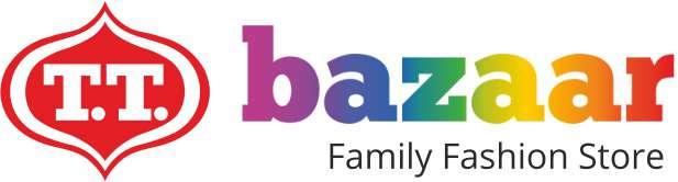 TTBazaar Offers