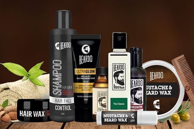 beardo-coupons