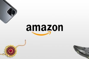 Amazon-India-Upcoming-Sales
