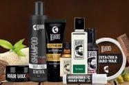 Beardo-Products