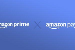 Complimentary-Amazon-Prime-Membership