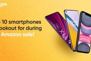 smartphone-amazon-sale