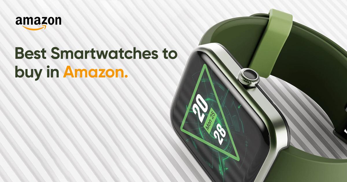 amazon-smartwatch