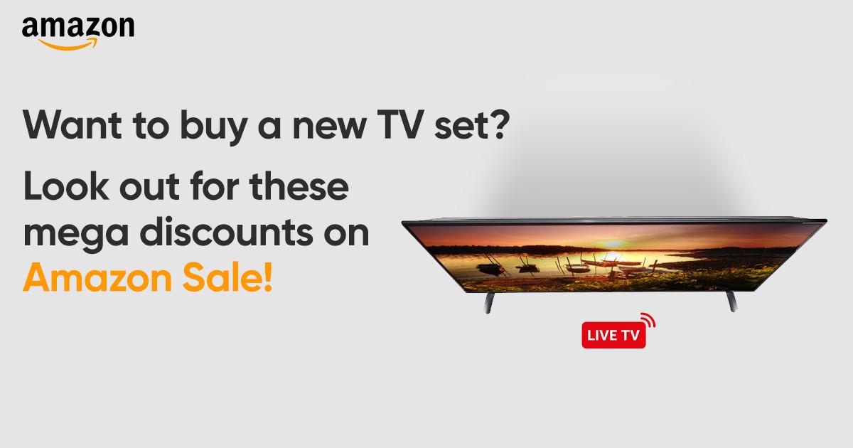 TV-offers-on-Amazon