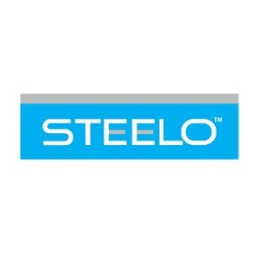 Steelo Coupons