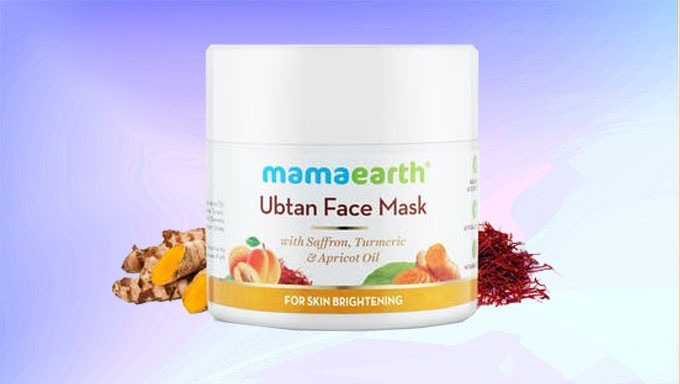 MAMAEARTH SATURDAY SALE | Tea Tree Face Wash Worth Rs.399 FREE On Min Purchase Of Rs.499
