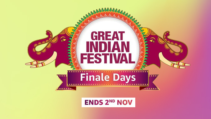 BEST SELLING MOBILES   Upto 40% Off +Extra 10% ICICI/Kotak Bank/Rupay Off on Samsung Galaxy M32, M51, Realme Narzo 50i & More