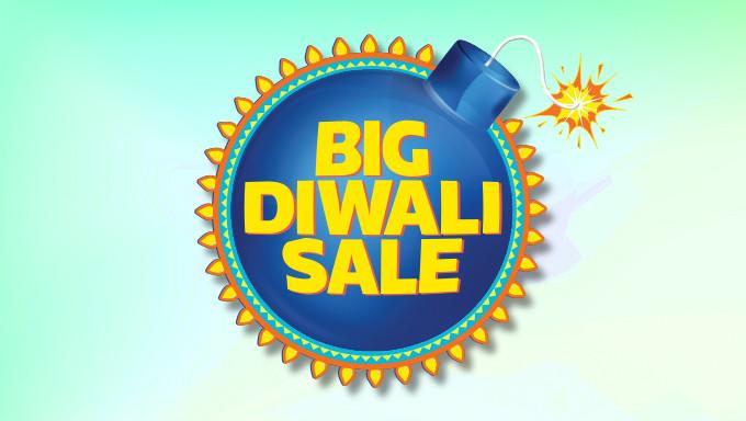 BIG DIWALI SALE | Upto 80% Off Blockbuster Deals + Extra 10% SBI Bank Discount (Plus Members Only)