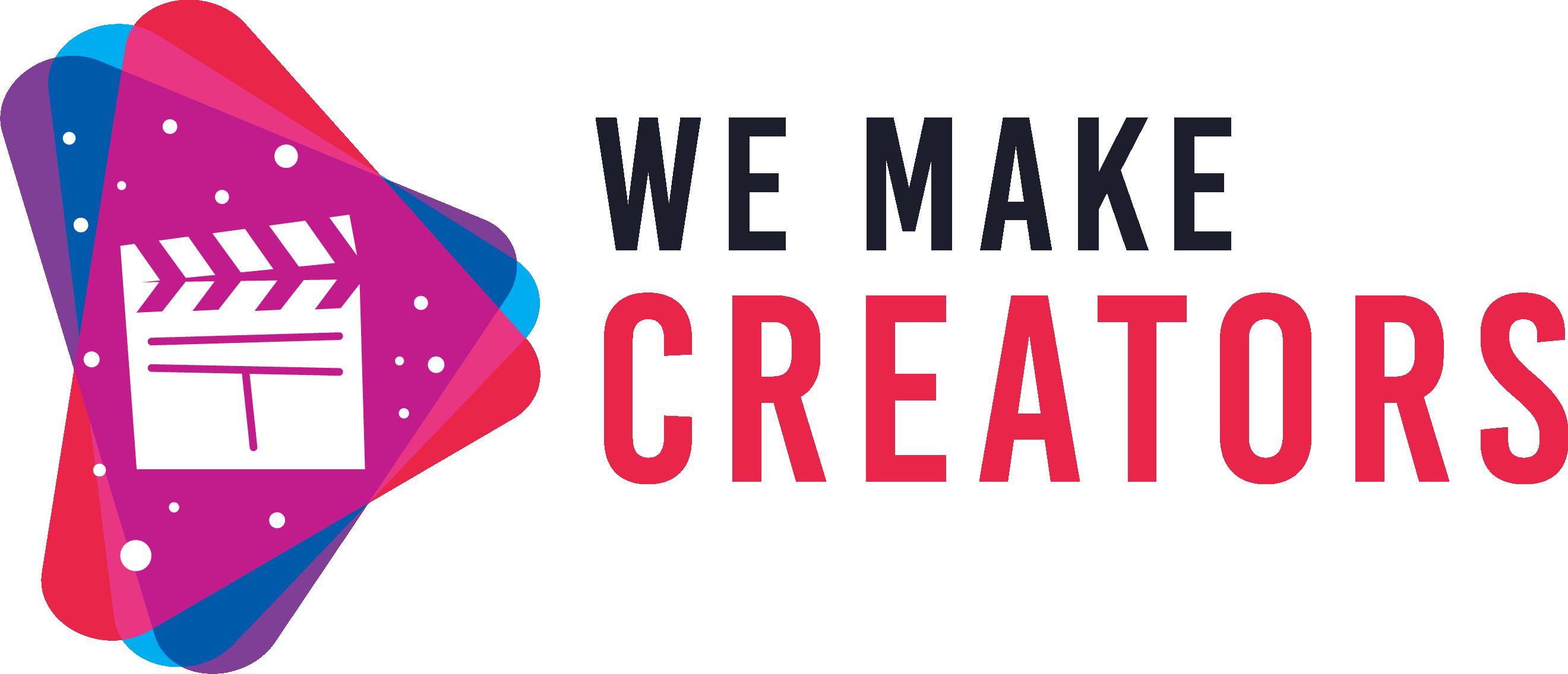 WeMakeCreators Coupons